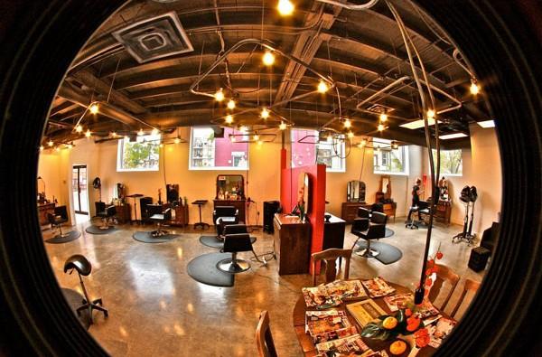shag hair salon calgary